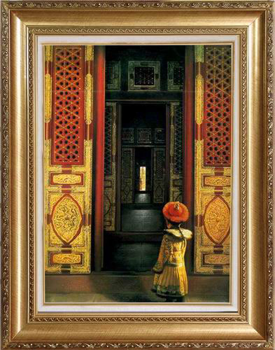 中式玄关装饰画   -> 新闻资讯->中式玄关装饰画   您现在